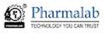 Pharmalab Pvt. Ltd.