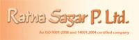Ratna Sagar P. Ltd.