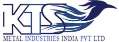 KTS METAL INDUSTRIES INDIA PVT. LTD.