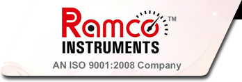 Ramco Instruments