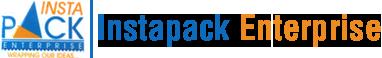 Instapack Enterprise