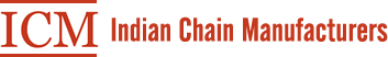 Indian Chain Manufacturers