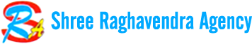 Shree Raghavendra Agency