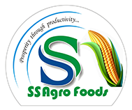SS Agro Foods