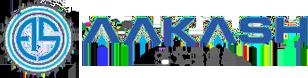 Aakash Steel
