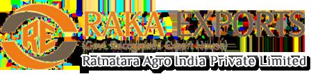 Ratnatara Agro India Private Limited