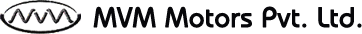 Mvm Motors Pvt. Ltd.