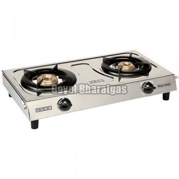 LPG Gas Stoves