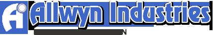 Allwyn Industries