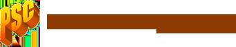 Padmashree Corporation