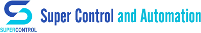 Super Control and Automation