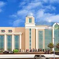 Lulu Avenues Mall
