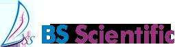 BS Scientific