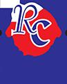 Rudvi Corporation