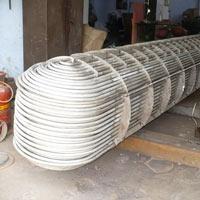 Co2 Tube Bundle