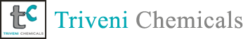 Triveni Chemicals