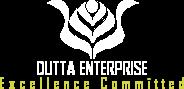 Dutta Enterprise