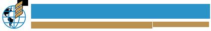 Neelkanth Polymers (a Unit of Kc India Ltd.)