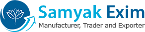 Samyak Exim