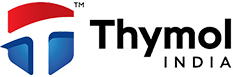 Thymol Autoclave, India