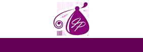 Indian Perfumes Pvt. Ltd.