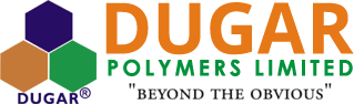 Dugar Polymers Limited