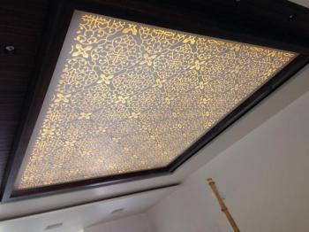 Fare Ceiling