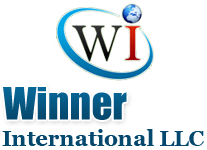 Winner International LLC