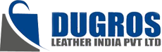 Dugros Leather India Pvt. Ltd.