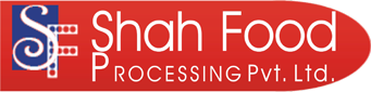 Shah Food Processing Private Limited
