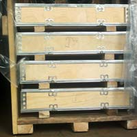 Packaging Pallets