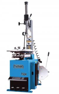 Car Tyre Changers
