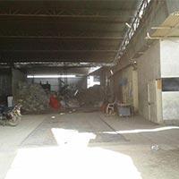 Image 06