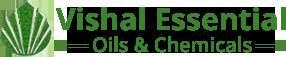 Vishal Essential Oils & Chemicals