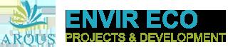Envir Eco Projects & Development