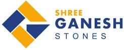 Shree Ganesh Stones