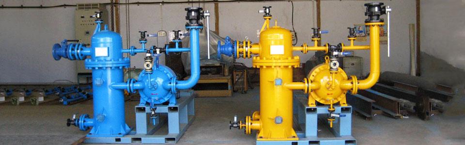 Gas Compressors,Gas Blower,Process Pump Manufacturer,Slurry