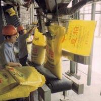 China Bag Handling System 01
