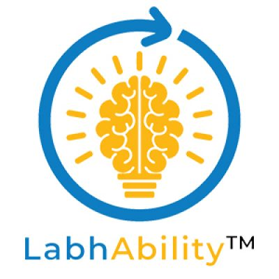 Labh Ability