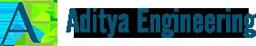 Aditya Engineering