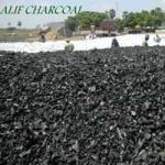 Alif Charcoal 01