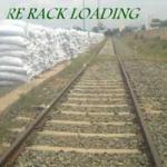 Alif Charcoal Before Rack Loading 01