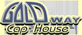 Goldway Cap House