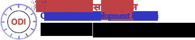 Organisation Development Institute