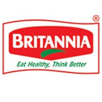 Britannia Industries Ltd.