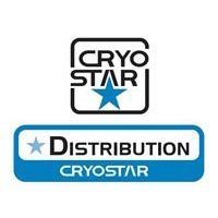 Cryostar Industries
