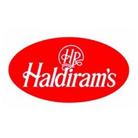 Haldiram Snacks Pv.t Ltd.
