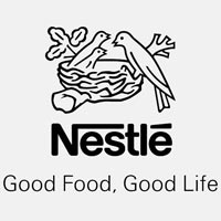 Nestle India Pvt. Ltd.
