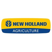 New Holland Tractors India Pvt. Ltd.