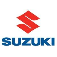 Suzuki Powertrain India Ltd.